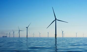 Renewable 2
