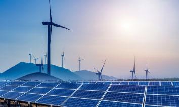 Renewable 3